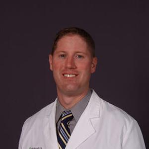 Dr. Joseph R. Baber, DO