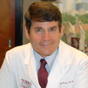 Dr. Neil H. Baum, MD