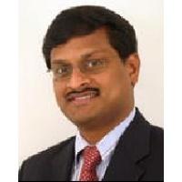 Dr. Venu Bathini, MD - Worcester, MA - undefined