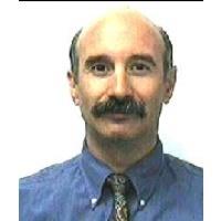 Dr. Yoram Leitner, MD - Wichita, KS - Ear, Nose & Throat (Otolaryngology)