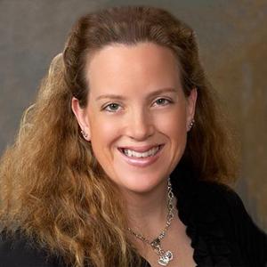 Dr. Alene J. Wright, MD - Trinity, FL - Surgery
