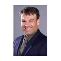 Dr. Raymond Rizzi, DPM - Kansas City, MO - Podiatric Medicine