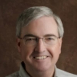 Dr. Daniel S. Voss, MD
