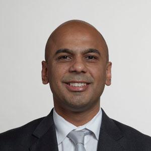 Dr. Rajesh K. Malik, MD
