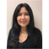 Dr. Astrid Sand, DDS - Ocala, FL - undefined