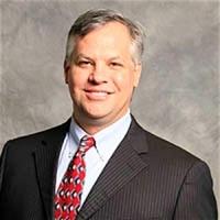 Dr. Baron Williamson, MD - Zachary, LA - undefined