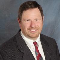 Dr. John Streiff, MD - Edinboro, PA - Pediatrics