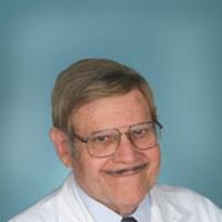 Dr. Allen Silbergleit, MD - Pontiac, MI - undefined
