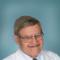 Dr. Allen Silbergleit, MD