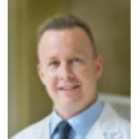 Dr. Mitchell Weikert, MD - Houston, TX - undefined