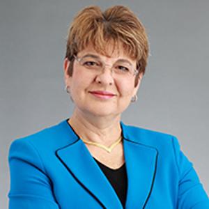 Dr. Nancy F. Petit, MD
