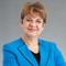 Nancy F. Petit, MD