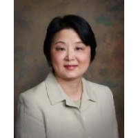 Dr. Yun Wang, MD - Bellaire, TX - undefined