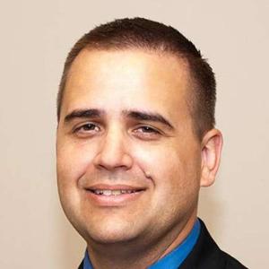 Dr. Steven T. Ericksen, MD