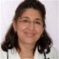 Dr. Leticia Gonzalez, MD - Bronx, NY - undefined