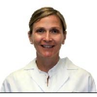 Dr. Julianne Dunne, MD - Purchase, NY - OBGYN (Obstetrics & Gynecology)