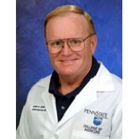 Dr. Kane High, MD - Hershey, PA - undefined