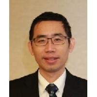Dr. Zhen Jiao, MD - Rochester, MN - Clinical Cardiac Electrophysiology