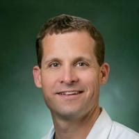 Dr. John Polhill, MD - Dublin, GA - undefined