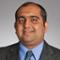 Dr. Muslim Atiq, MD - Sioux Falls, SD - Gastroenterology
