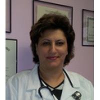 Dr. Ella Zavolunova, MD - Jackson Heights, NY - undefined
