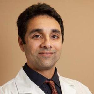 Dr. Himalaya E. Lele, MD