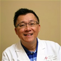 Dr. Peter Lai, MD - Modesto, CA - undefined