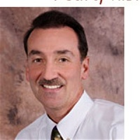 Dr. Raymond Peart, MD - Lancaster, PA - Orthopedic Surgery
