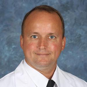 Dr. Brent W. Laartz, MD