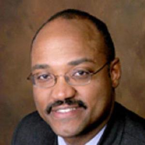 Dr. Richard A. Gayle, MD
