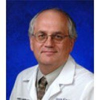 Dr. Joseph Gascho, MD - Hershey, PA - undefined