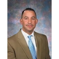 Dr. Keith Tyson, DPM - Hanover, PA - undefined