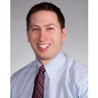 Dr. Steven Schuckit, MD - Brookfield, WI - Dermatology