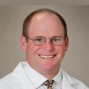 Dr. Brad W. Gurwitz, MD