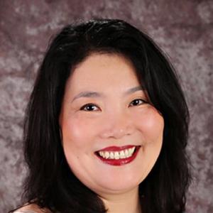 Dr. Sarah G. Chae, MD