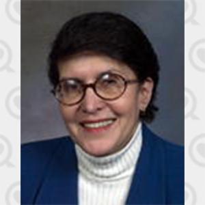 Dr. Massuma Kazemi, MD