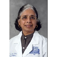 Dr  Ibtesam Rafeea, Pediatrics - Dearborn, MI   Sharecare