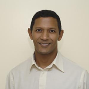 Dr. Balram Gangaram, MD