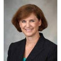 Dr. Janis Blair, MD - Scottsdale, AZ - undefined