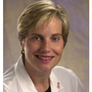 Dr. Helen A. Pass, MD - Bronxville, NY - Surgical Oncology