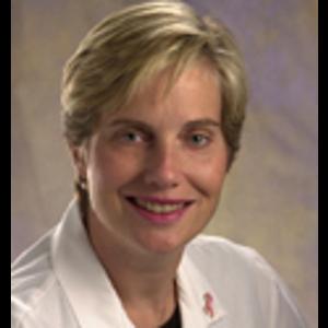 Dr. Helen A. Pass, MD
