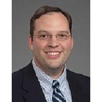 Dr. Michael Zapadka, DO - Winston Salem, NC - undefined