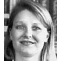 Dr. Yvette Jockin, MD - San Diego, CA - Ophthalmology