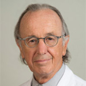 Gabriel M. Danovitch, MD