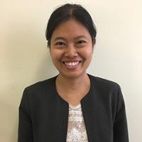 Dr. Emily Diep, MD - Honolulu, HI - undefined