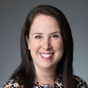 Dr. Erin D. McNulty, MD