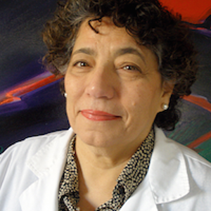 Dr. Kathleen Handal, MD