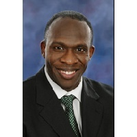 Dr. Chinenye Nwachuku, MD - Wind Gap, PA - undefined