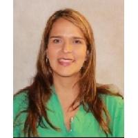Dr. Marcela Merchan, MD - Coral Gables, FL - undefined