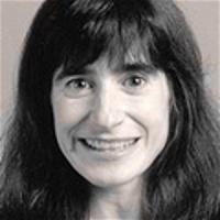 Dr. Carol Benson, MD - Boston, MA - undefined